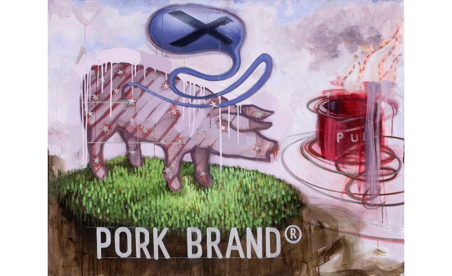 30-Pork-Brand