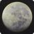 159_2014_representation_de_la_lune