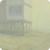 Vanishing House III