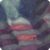 132_2013_apollo_xi_baliser_site